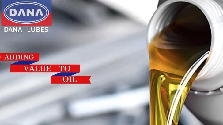 Petrogress Inc - Lubricants